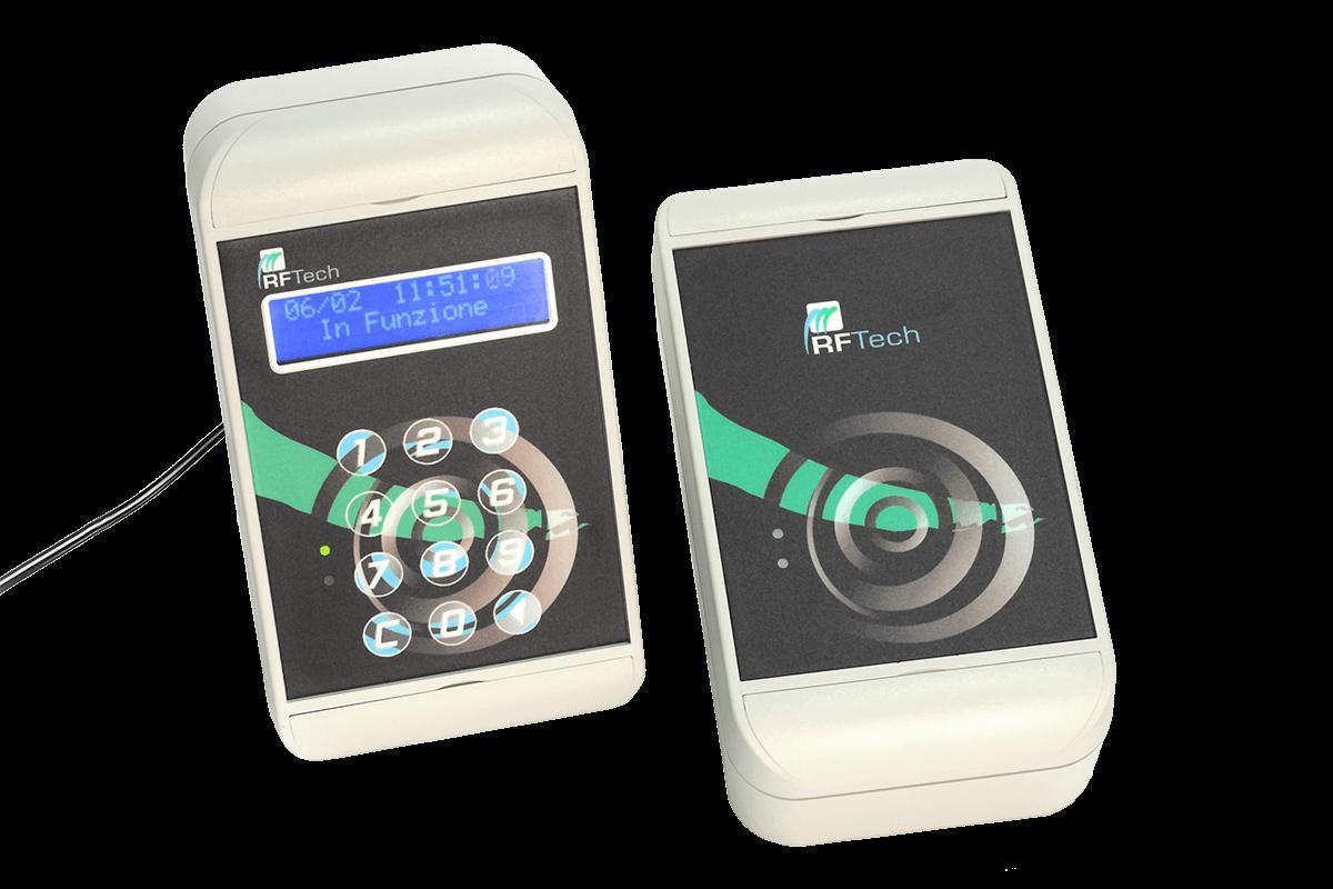 enginko_solutions_RFT-Multipurpose-CAP_2