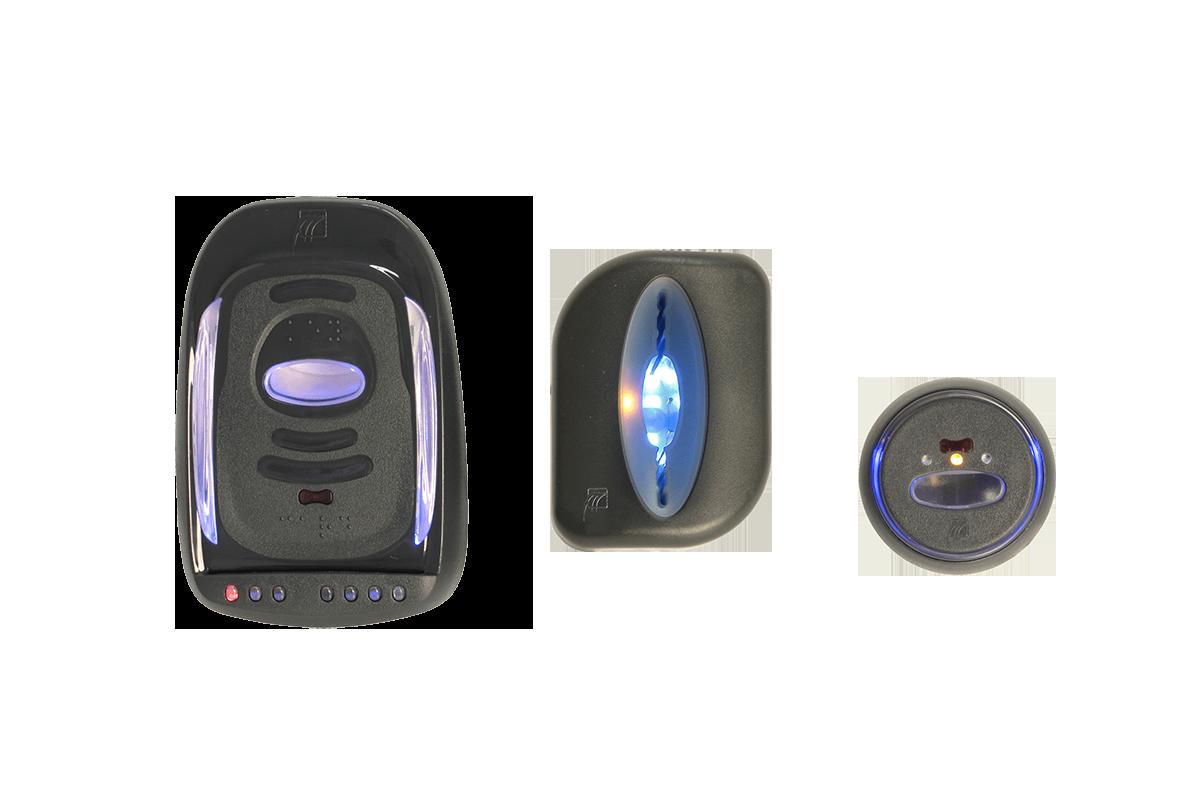 enginko_solutions_antenna-moon_2