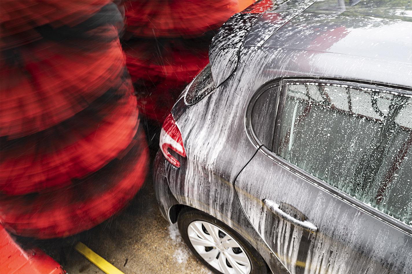 enginko_solutions_car-wash-01