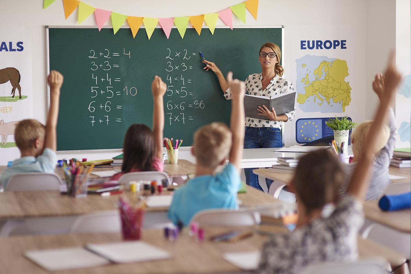 enginko_solutions_schools-01