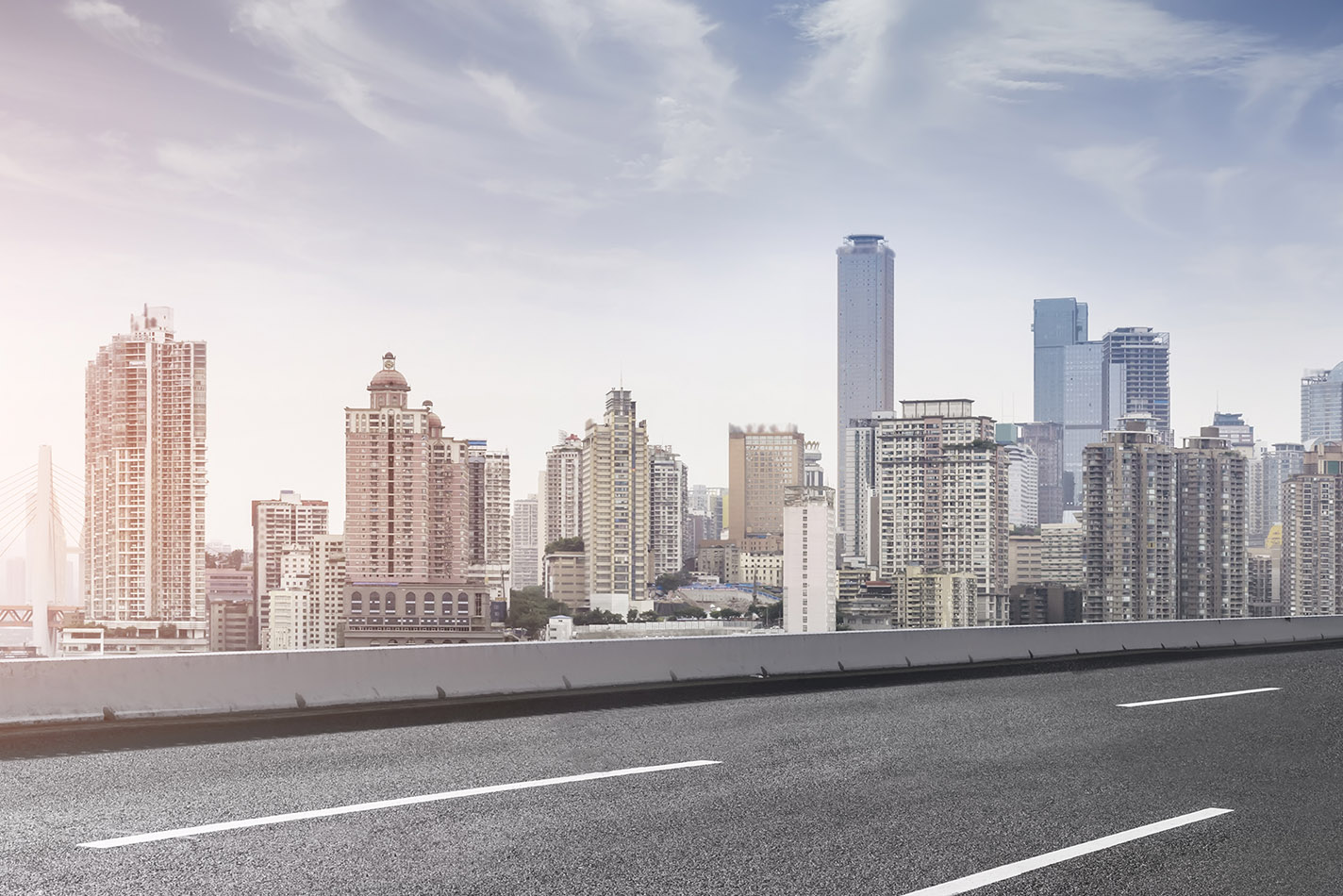enginko_solutions_smart-city-01