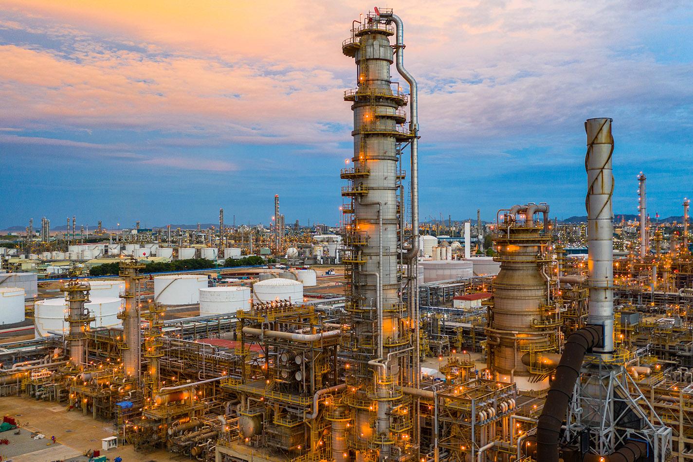 enginko_solutions_refinery-01