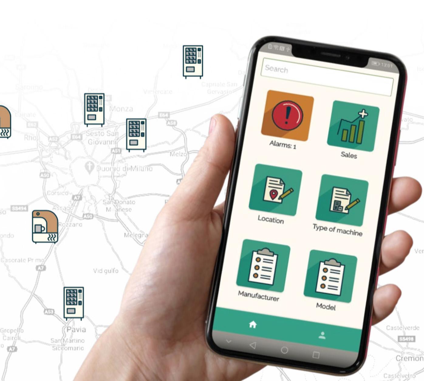 smart-supervisor_app